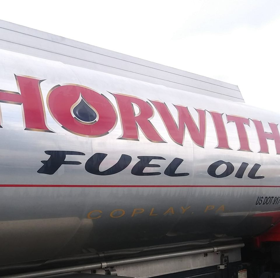 horwith-fuels