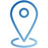 location-100